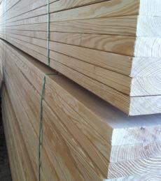 2x10 Southmark Forest Products