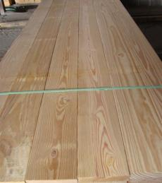 2x8 Southmark Forest Products