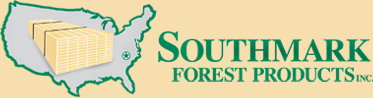 Southmark Forest Products